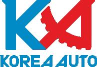 Korea Auto