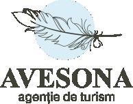 Avesona