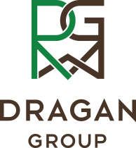 Dragan Grup
