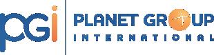 JMD Planet