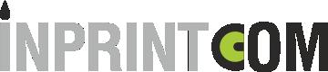 Inprintcom
